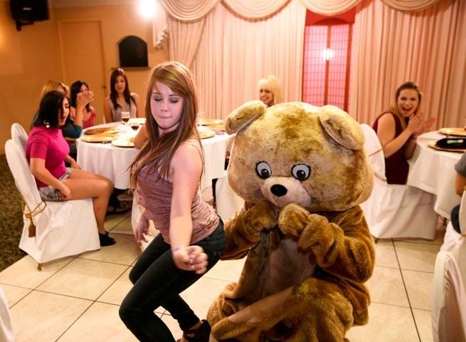 dancing-bear-review
